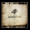 Sundy Best - <em>Door Without a Screen</em>