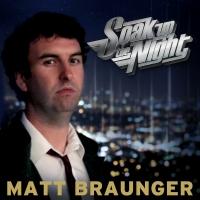 Matt Braunger Actor Writer And Stand Up Comedian