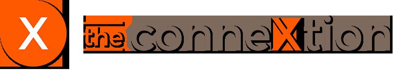 logo-806px-dropshadow